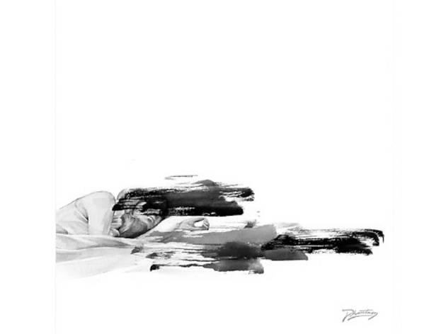 Daniel Avery – Drone Logic