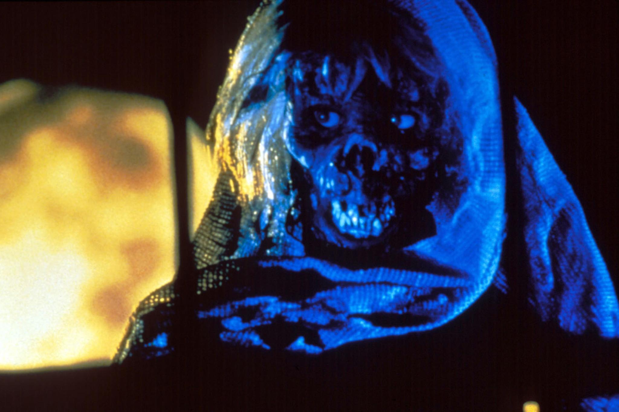 <em>Creepshow</em> (1982)