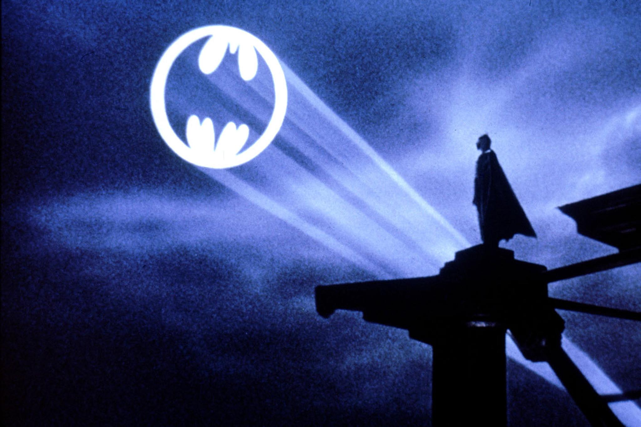 <em>Batman</em> (1989)
