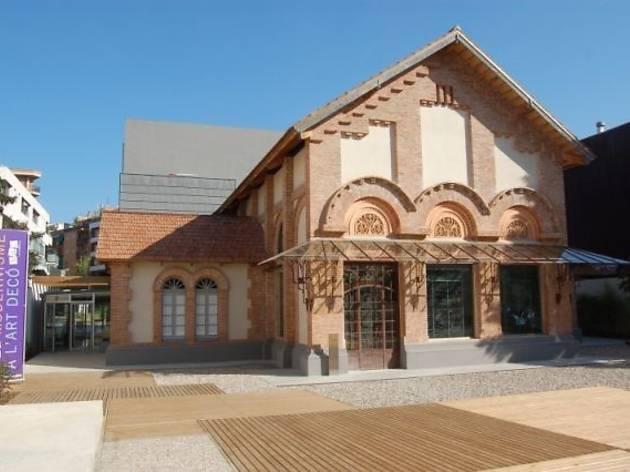 Museu d'Art de Cerdanyola