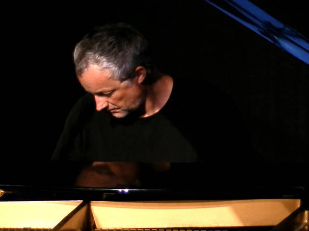 Ralph Zurmühle