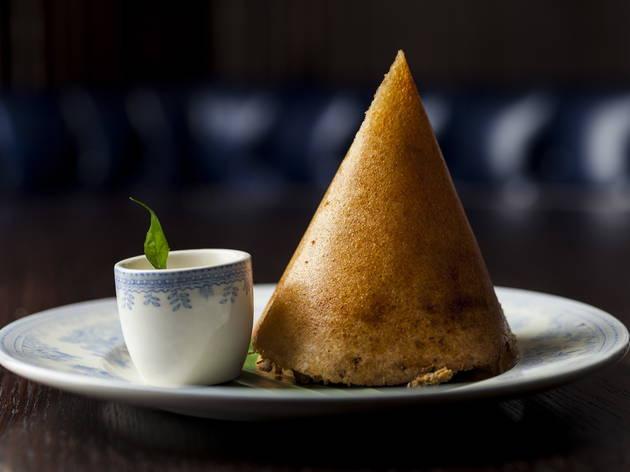 London's best Indian restaurants