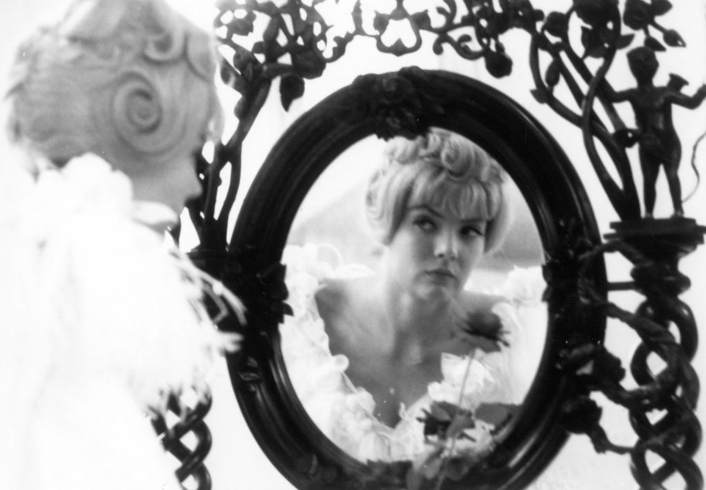 Cléo from 5 to 7 (Agnès Varda, 1962)