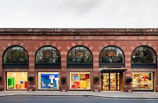 The Conran Shop- Marylebone