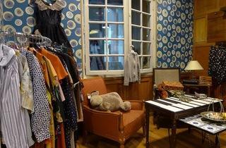 Appartement 104 (© Time Out Paris)