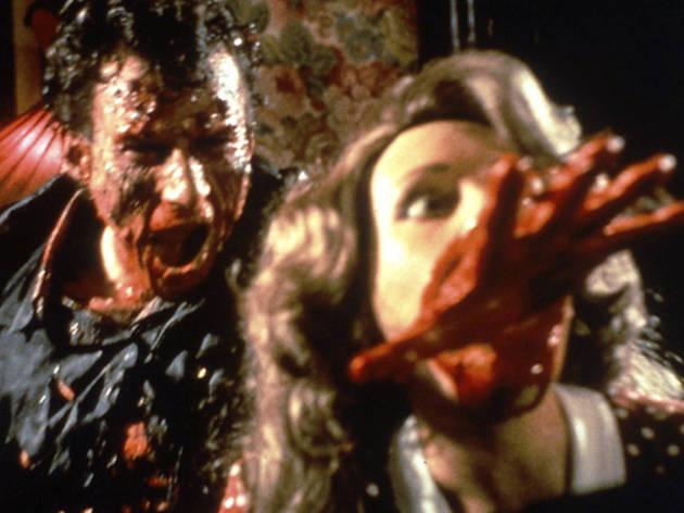 <em>Dead Alive</em> (1992)