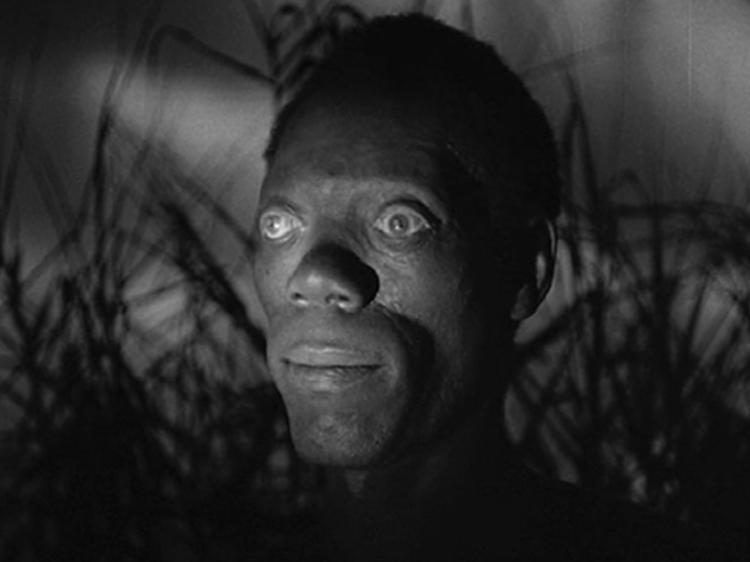 <em>I Walked with a Zombie</em> (1943)
