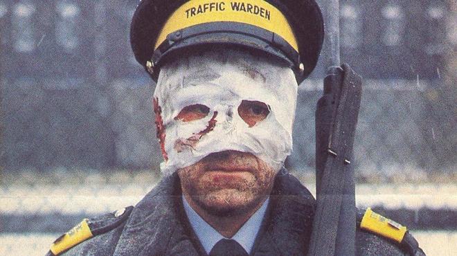 <em>Threads</em> (1984)