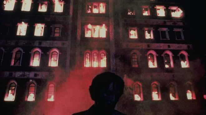 <em>Inferno</em> (1980)