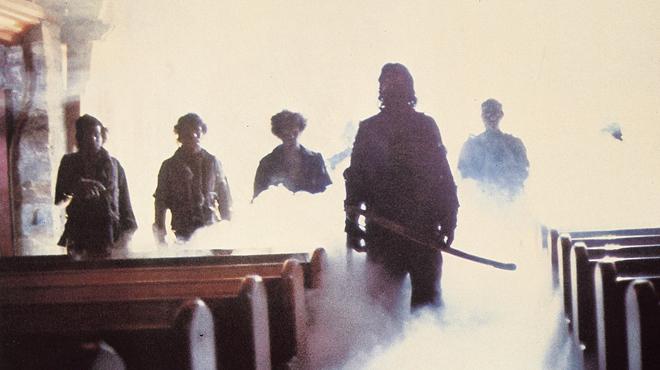 <em>The Fog</em> (1980)