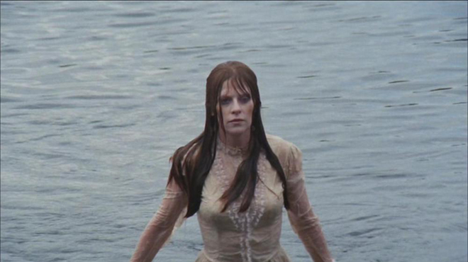 <em>Let's Scare Jessica to Death</em> (1971)