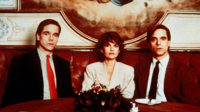 <em>Dead Ringers</em> (1988)