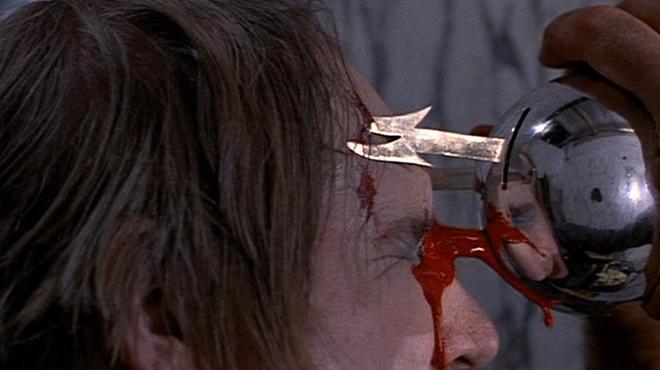 <em>Phantasm</em> (1979)
