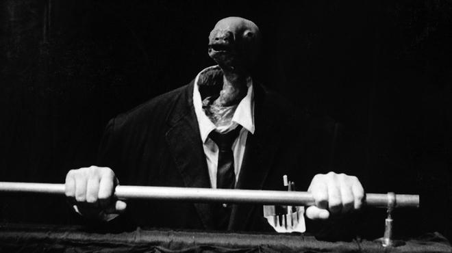 <em>Eraserhead</em> (1977)