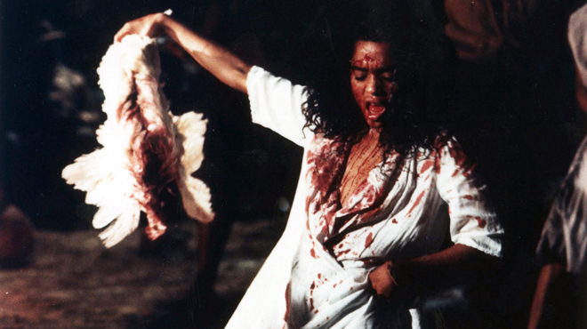 <em>Angel Heart</em> (1987)
