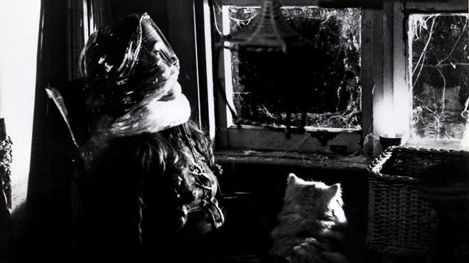 <em>Black Christmas</em> (1974)