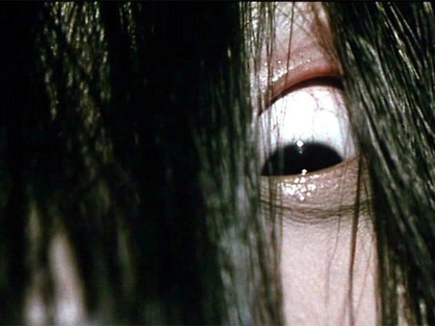 <em>Ring (Ringu)</em> (1998)