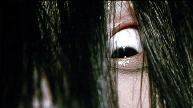 Ring (Ringu) (1998)