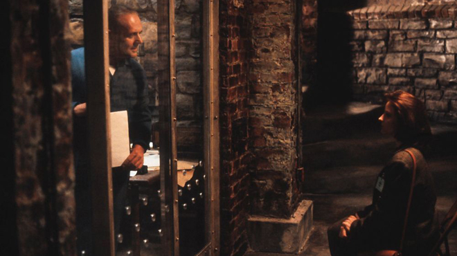 <em>The Silence of the Lambs</em> (1990)