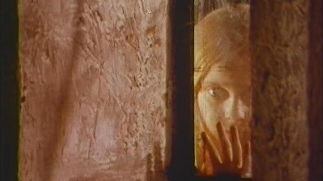 Kill, Baby, Kill! (1966)