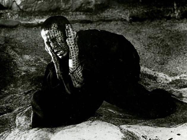 <em>Kwaidan</em> (1964)