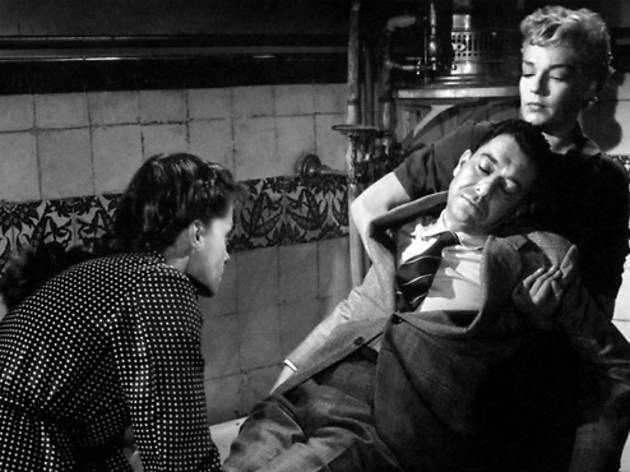<em>Diabolique</em> (1955)