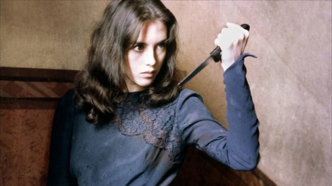<em>Possession</em> (1981)