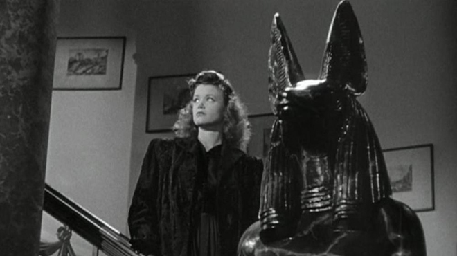 <em>Cat People</em> (1942)