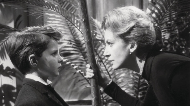 <em>The Innocents</em> (1961)