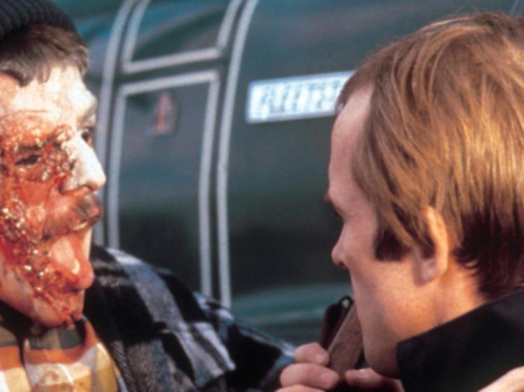 <em>Dawn of the Dead</em> (1979)
