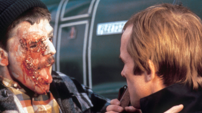 <em>Dawn of the Dead</em> (1979)