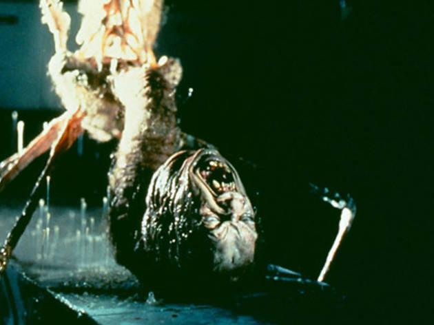 <em>The Thing</em> (1982)