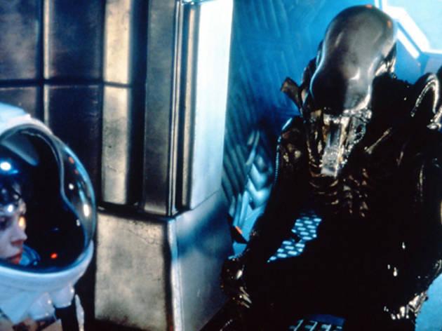<em>Alien</em> (1979)