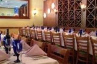 Franco's Metro Restaurant & Bar