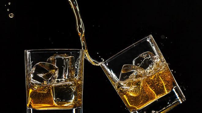 Bares para tomar whisky en la Ciudad de México