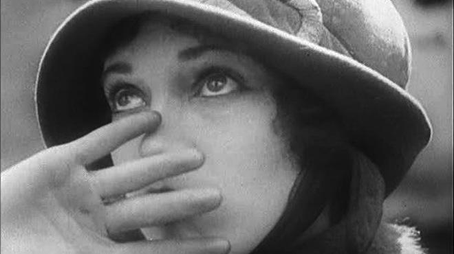10 films à voir : Paris au cinéma, 1926-1967