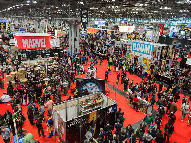 Nycc speed dating 2016
