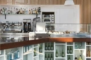 Bianco Bar & Food
