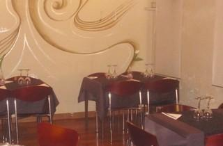 Boria Café