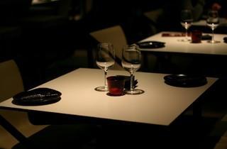Tres Atelier Gastrobar Arola