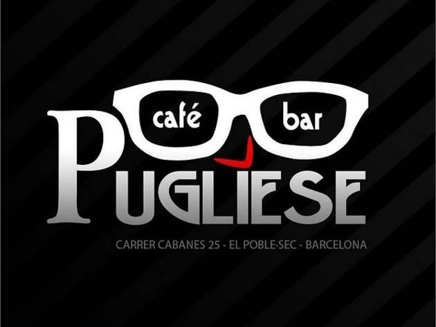 Pugliese Bar