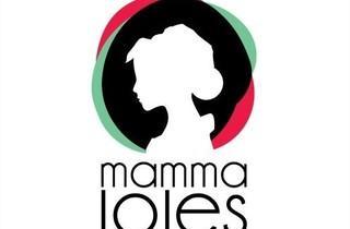 Mamma Loles