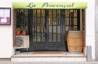 La Provençal