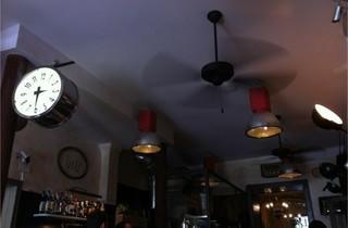 El Club de la Hamburguesa