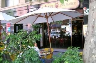 Caffè Di San Marco
