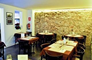 Domu Restaurante Pizzeria