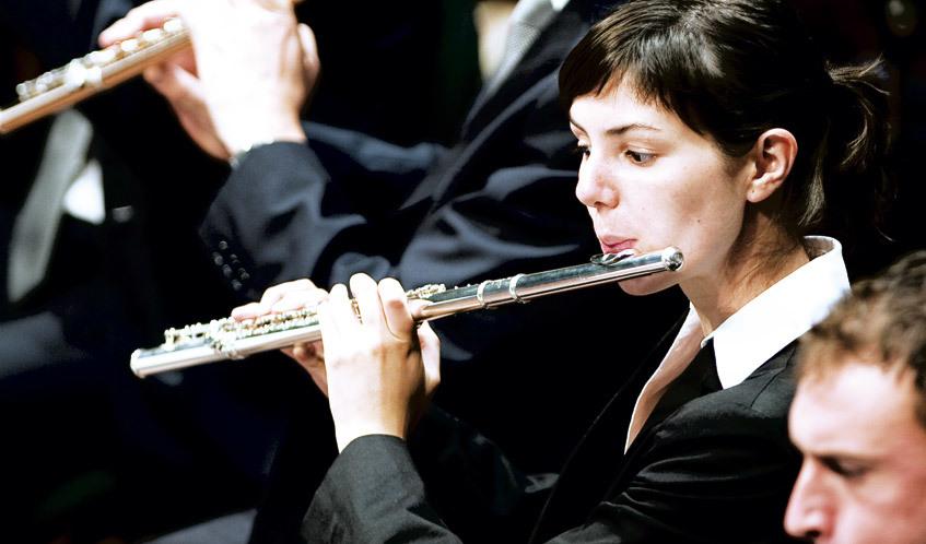 Concert Festa Major de les Corts 2016
