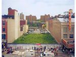"""Michael Jackson Memorial Wall"""