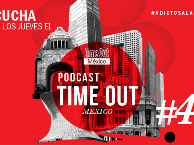 Podcast 46