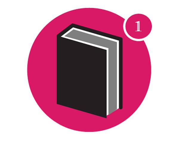 icono libro